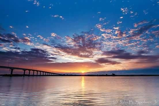 Discover Beautiful St. George Island Florida