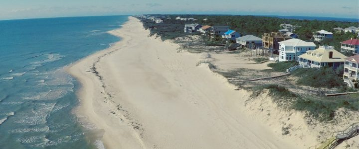 St. George Island's Beaches Are Calling: Plan Your Getaway Today!